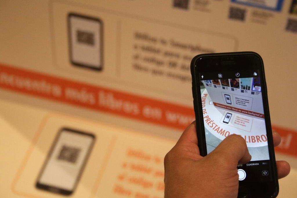 Chile: Uno de los países con mayor crecimiento digital impulsado por la pandemia