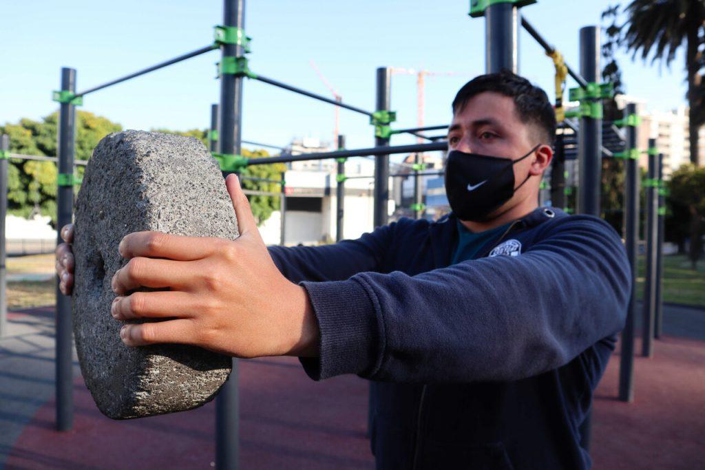 Plan Paso a Paso: Gobierno anuncia que gimnasios podrán recibir público a partir de Fase 2