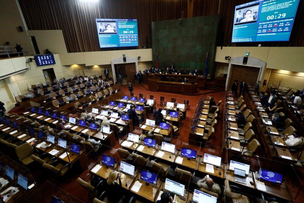 Será ley: Cámara aprueba retiro de fondos de AFP para personas con enfermedades terminales