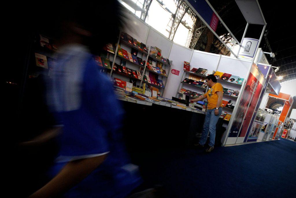 Asociación de Editores denuncia falta de diálogo del Ministerio de Educación para democratizar los procesos de compra de libros