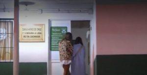 ¿Trabajos comunitarios?: El día en que Sebastián Piñera anunció duras penas para quienes violaban normas sanitarias