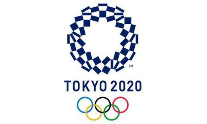 Juegos Olímpicos: Medio inglés asegura que gobierno japonés canceló la cita de Tokio