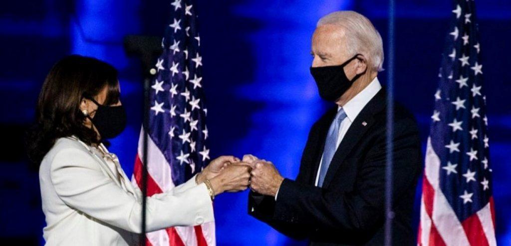 Los cuatro convulsos años del gobierno de Trump en 20 momentos clave que EE.UU. deja atrás con el inicio de la era Biden