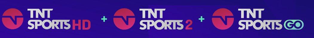 El fin de una era: CDF se acaba este fin de semana y TNT Sports debuta en el Superclásico
