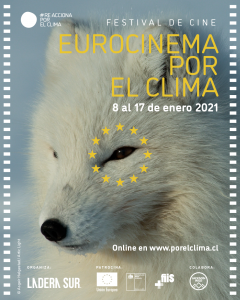 Eurocinema por el Clima: Conoce los documentales que son parte del festival de cine online gratuito sobre cambio climático