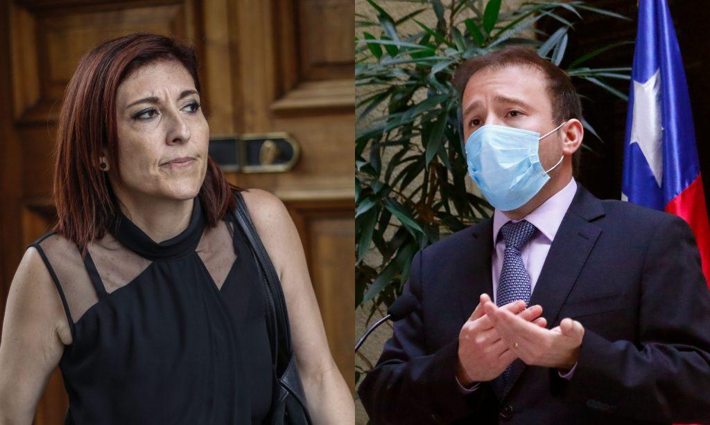 La trama para sacar a la Defensora de la Niñez que reveló el abogado de víctimas de la ex Colonia Dignidad