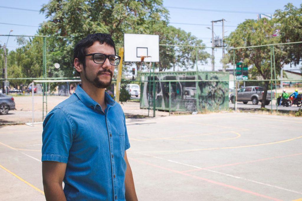 Tras investigación por abandono de deberes: Miguel Concha solicita al concejo que denuncien a Carolina Leitao ante el Tribunal Electoral
