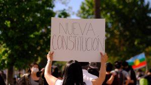 Laicidad y libertad religiosa en la nueva Constitución