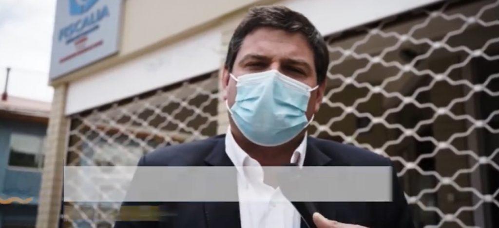 """Alcalde por fiesta clandestina en Cachagua: """"No permitiremos que retrocedamos por culpa de personas irresponsables"""""""