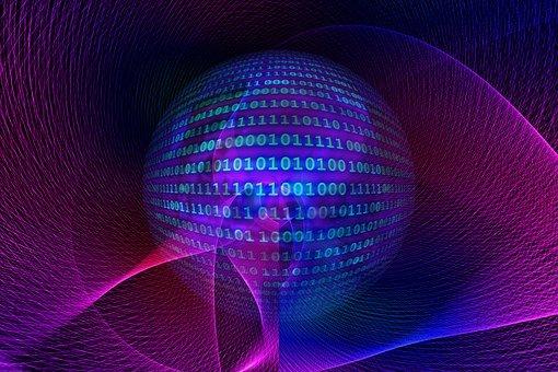 Físicos chilenos presentan teoría que marca avance hacia la computación cuántica