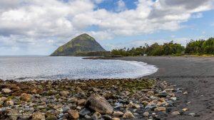 Comunidad indígena solicita administrar y proteger 200 mil hectáreas marítimas en Chaitén
