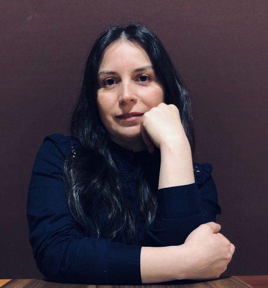 """Autora de novela que denuncia vejaciones en Hogar de niñas El Alba: """"Nadie se ha hecho cargo de tales actos de violencia"""""""