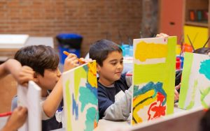 Innovación educativa: Abren postulaciones a los Fondos Concursables 2021 de Fundación Mustakis