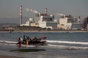 Justicia energética y climática: Organizaciones latinoamericanas inician diálogos por una Transición Justa