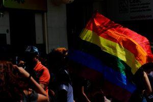 Decretan internación provisoria para adolescente imputado por mortal ataque lesbofóbico en Coronel