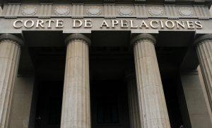 48 años después: Corte ordena indemnizar a familia de dirigente ejecutado por Carabineros en 1973