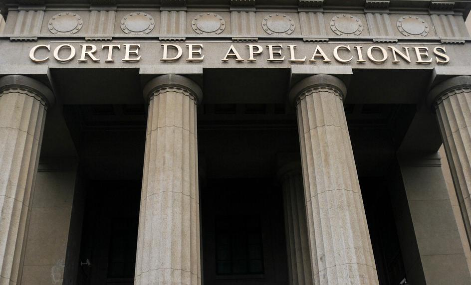 Confirman condena de carabineros y militares por secuestros y crímenes en Tocopilla