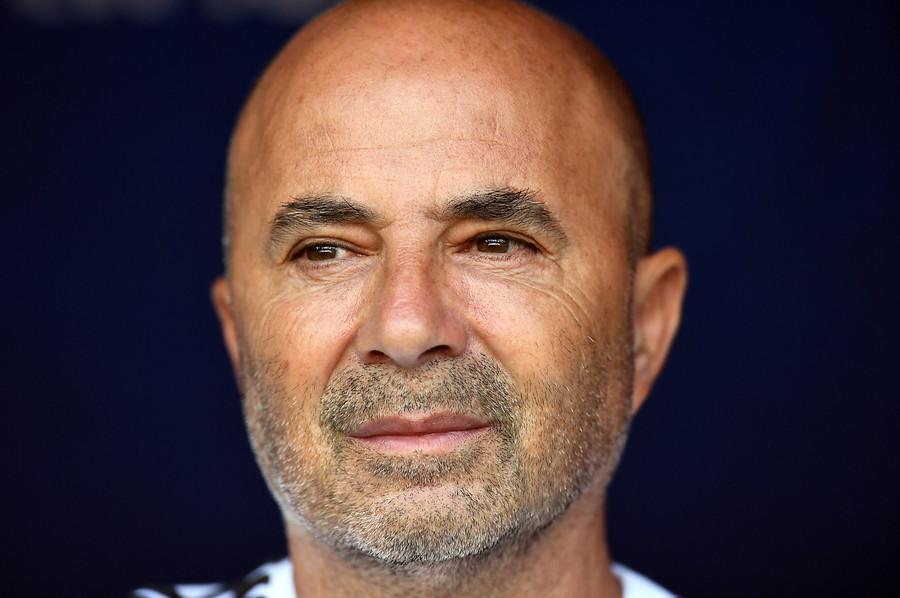 Sampaoli oficializó su salida del Atlético Mineiro y su próximo destino estaría en Europa