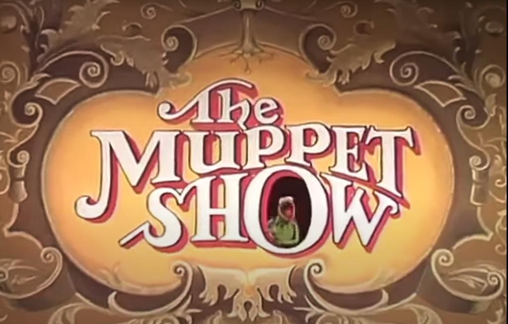 Disney+ agrega advertencia en episodios de Los Muppets con estereotipos culturales equívocos