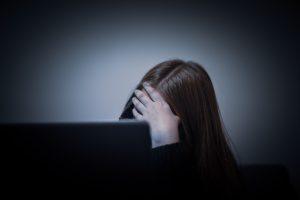 Más de uno de cada siete adolescentes en el mundo tiene un problema de salud mental