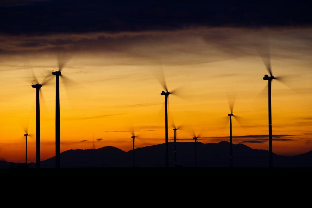 La acelerada carrera hacia la transición energética para Chile