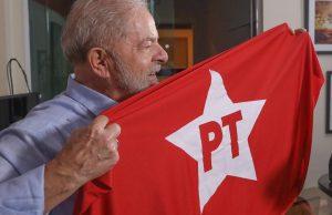 Justicia brasileña archiva otra investigación contra Lula por corrupción