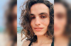 """Lux Pascal, estrella de 'Los 80' y 'La Jauría': """"Finalmente puedo decir que soy mujer"""""""