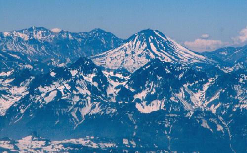 Liberemos nuestras montañas