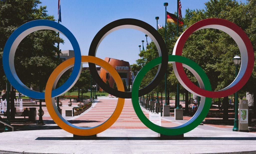 Brisbane fue elegida sede de los Juegos Olímpicos y Paralímpicos de 2032