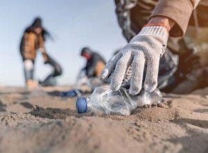 Será Ley: Cámara aprueba proyecto que regula los plásticos de un solo uso