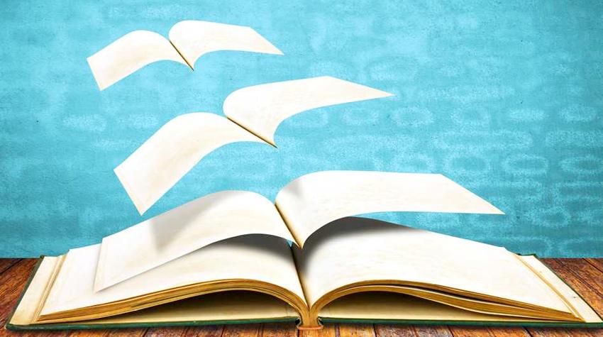Imaginando futuros desde la educación lectora