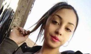 Nuevo femicidio sacude a Viña del Mar: Joven de 19 años es asesinada a balazos en Achupallas
