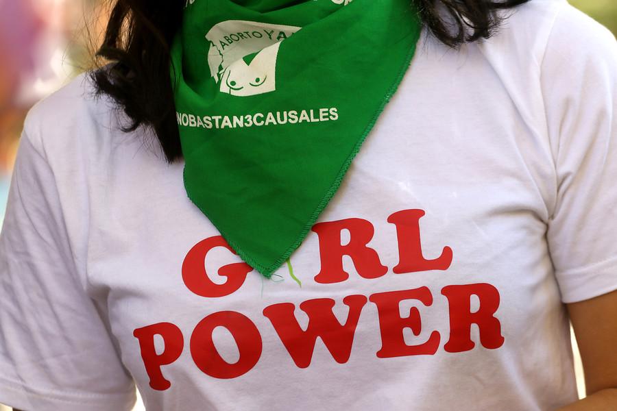 8M: ¿Cómo se realizará la Huelga General Feminista en medio de una pandemia?