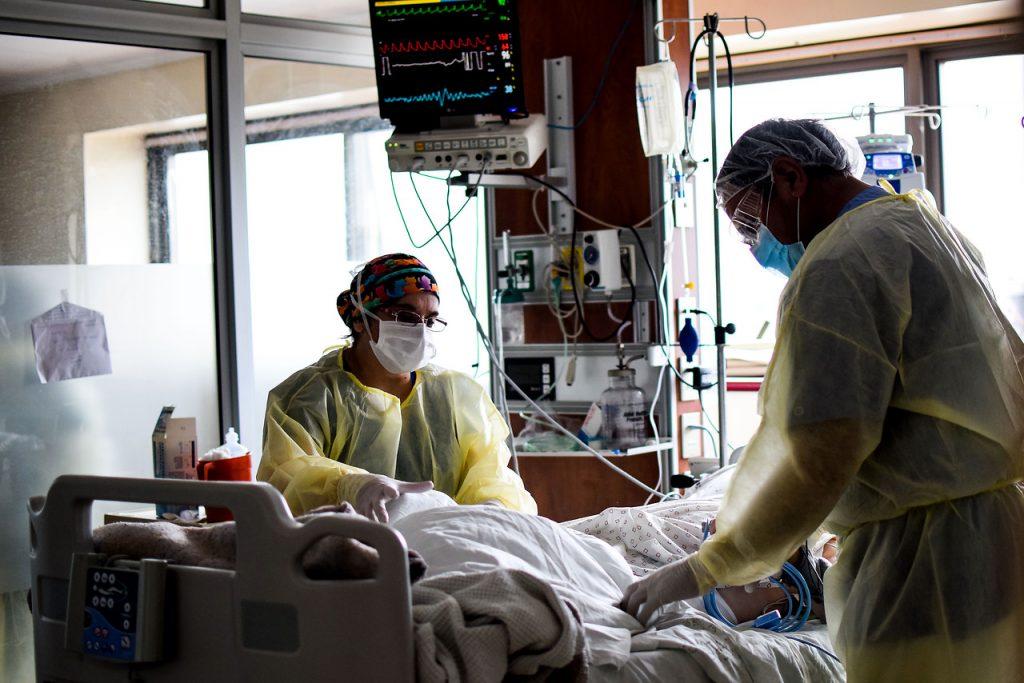 Coronavirus en Chile: Minsal confirma que casos nuevos aumentan y retrocede a 40 comunas en Plan Paso a Paso