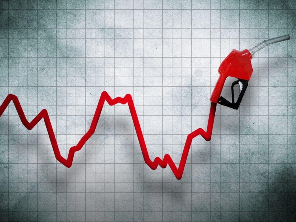 IPC de febrero registra variación mensual de 0,2%: Transportes y gasolina los que más influyeron