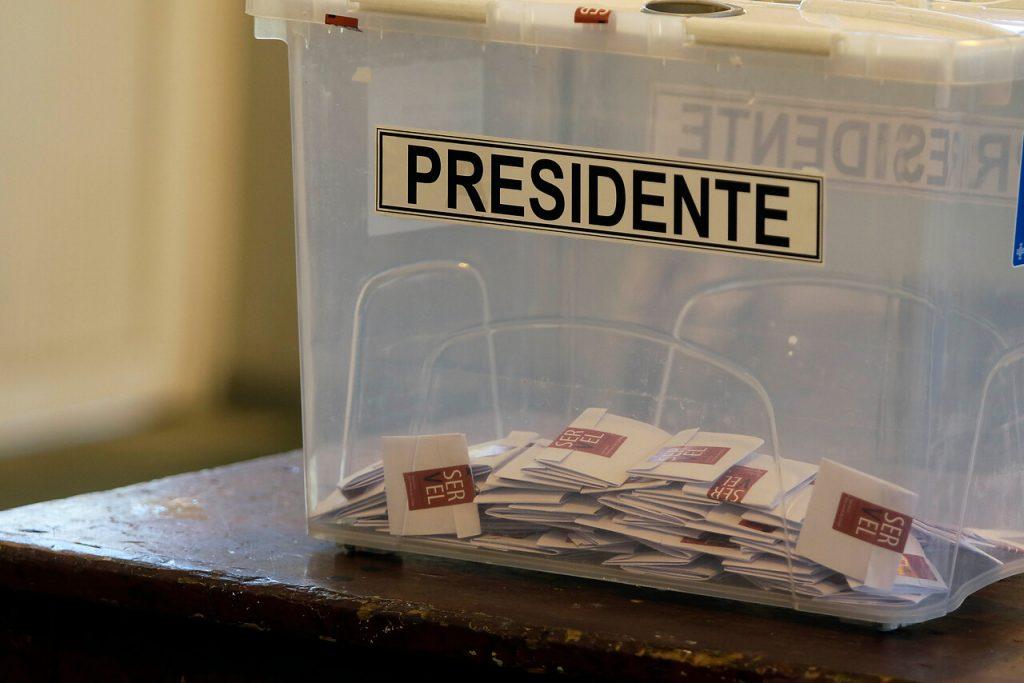 A seis meses de las presidenciales, encuestas consolidan a Jadue en el primer lugar y certifican la arremetida de Provoste sobre Boric