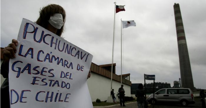 Transición Energética Justa: Comienzan diálogos regionales para su implementación en América Latina