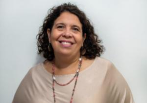 """Catalina Bosch, constituyente por el D9: """"La migración es parte de la historia de la humanidad"""""""