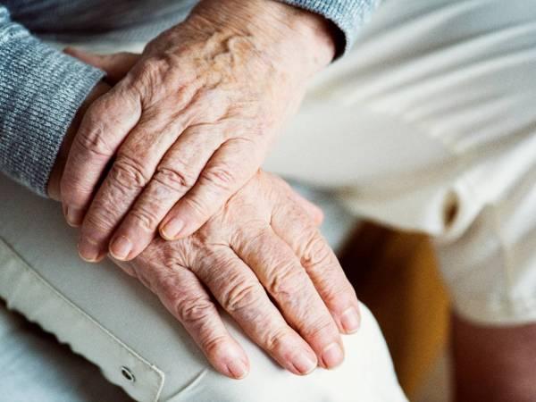 La higiene de manos puede evitar la transmisión del 80% de las infecciones
