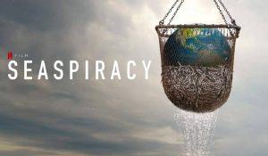 Seaspiracy, la pesca insostenible: El documental de Netflix que expone el impacto humano sobre los océanos