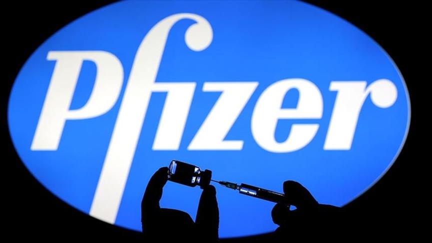 Pfizer asegura que probablemente sea necesaria una tercera dosis de su vacuna