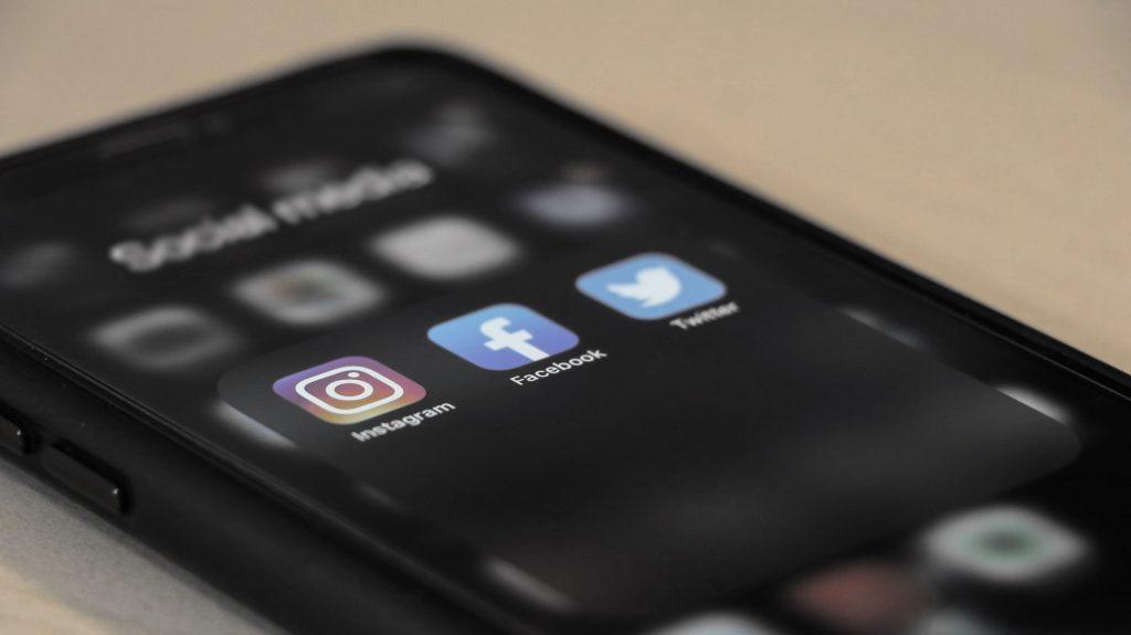 Investigación: Los discursos de odio en las redes sociales conspiran contra el debate público