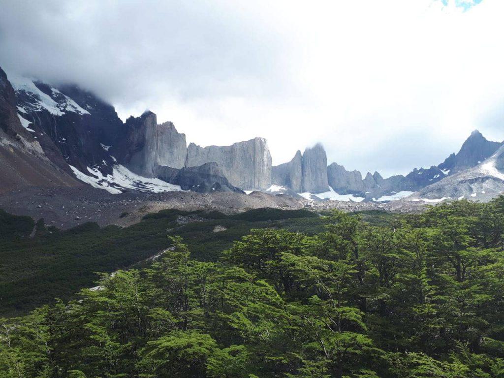 Día Mundial de Acción del Clima: Los principales desafíos para la lucha en contra del cambio climático en Chile