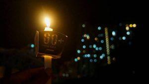 La Hora del Planeta: ¿Tan poco rato para algo tan transcendental?