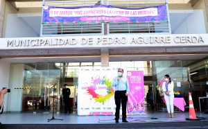 Informe de Contraloría detecta 26 cuentas corrientes no informadas y millonarios saldos sin justificar en Municipalidad de Pedro Aguirre Cerda
