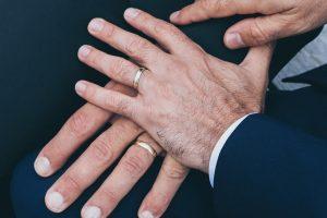 Estado laico y matrimonio igualitario