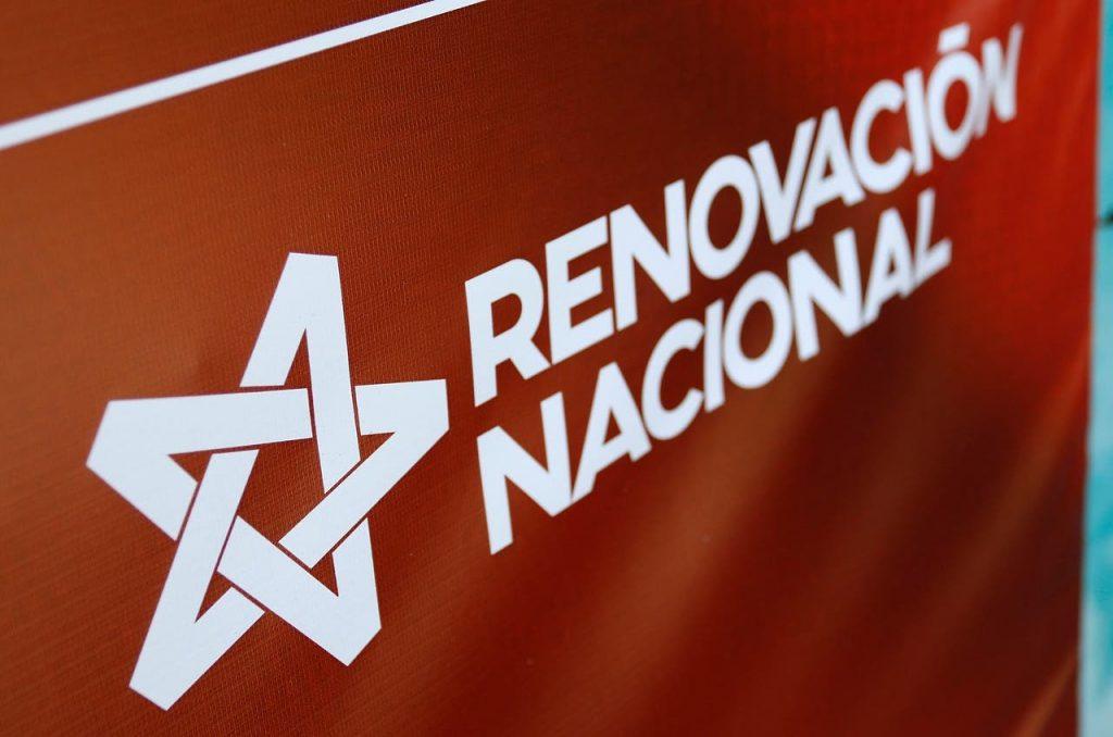 Comisión política de RN pide al gobierno apoyar tercer retiro de AFP y no recurrir al TC