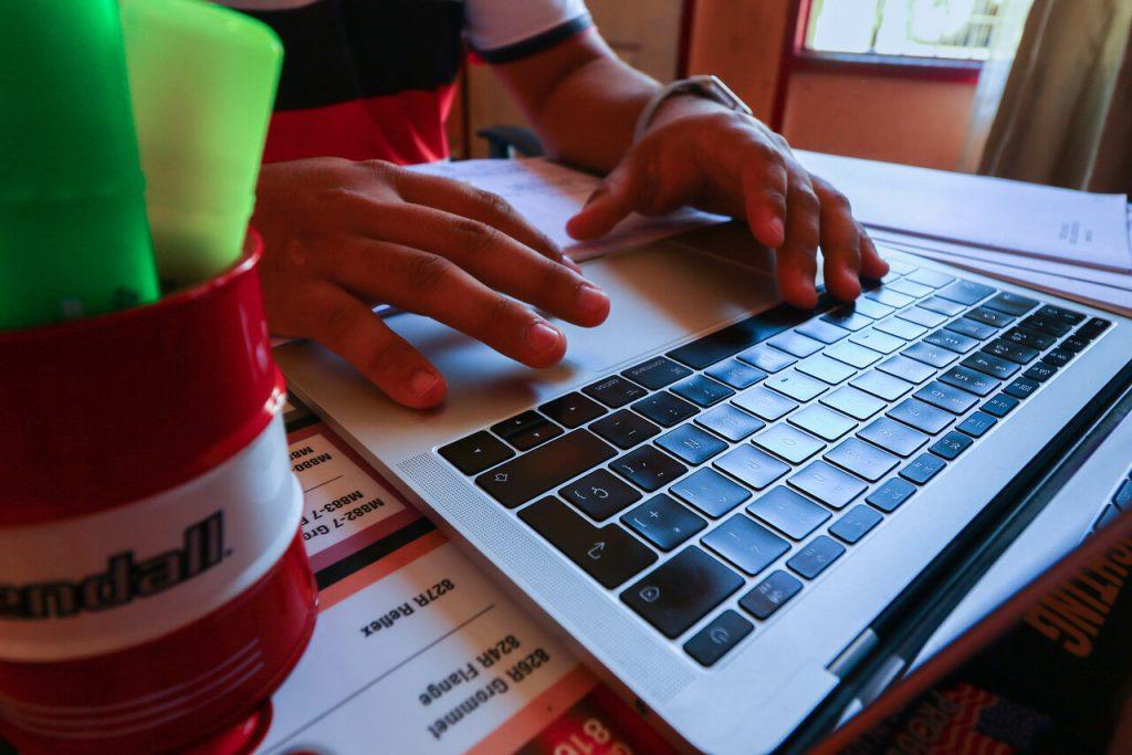 Clave Única: ¿Cuáles son los pasos para obtenerla de forma online?