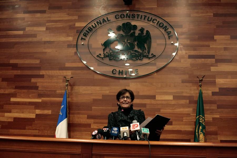 Tercer retiro del 10%: ¿Qué día se tomará la decisión final en el Tribunal Constitucional?