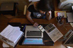 Currículum vitae anónimo: La nueva iniciativa que busca acabar con la discriminación
